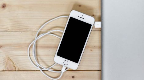 How Long Does It Take An Iphone To Charge