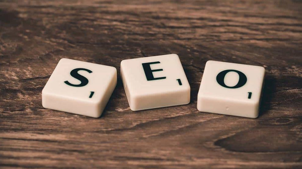 Why Is SEO Important For Business