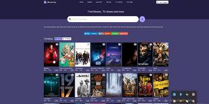 www.moviesjoy.net