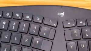 Best Ergonomic Keyboards For Mac In 2020