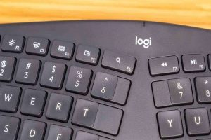 Best Ergonomic Keyboards For Mac In 2020