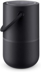 Bose Home Speaker with Alexa Voice Control