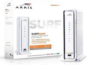 ARRIS-SURFboard-SBG6900AC