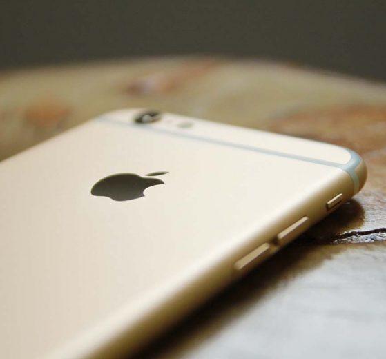 Are refurbished iPhones good