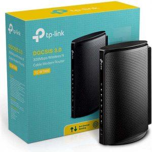TP-Link TC-W7960