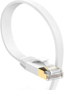 Vandesail Cat7 Network Cable