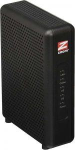 Zoom 5345 Certified Spectrum providers