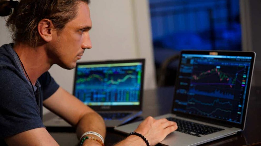 4 Traits Successful Stock Traders Possess