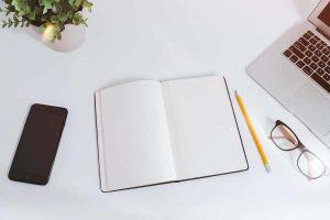 5 Handy Tips On Preparing A+ Worth Essays