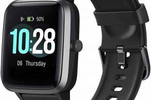 Top 12 Best Smartwatch Under 30 In 2020 Review