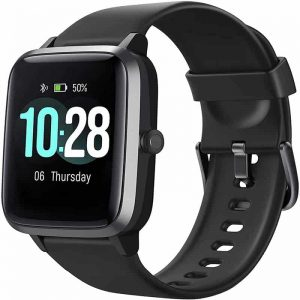 Top 12 Best Smartwatch Under 30 In 2020 Review