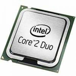 Top 8 Best LGA 775 CPU In 2020 Review