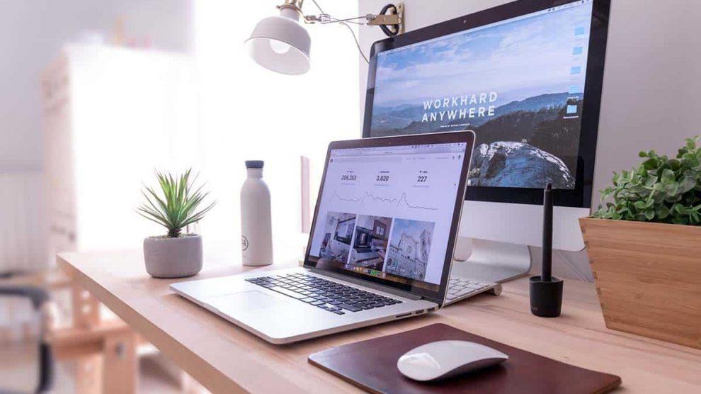 10 Educational Websites You Should Bookmark