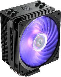 Cooler Master Hyper 212 RGB SF120R CPU Air Cooler