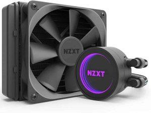 NZXT Kraken M22 120mm CPU Cooler