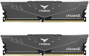 Team Group T-Force Vulcan Z DDR4 32GB RAM Kit