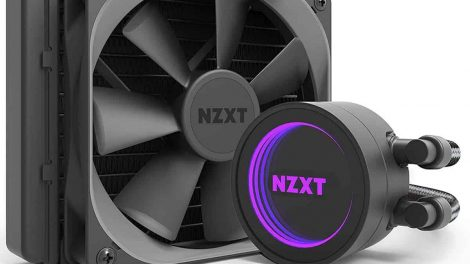 Top 10 Best 120mm AIO CPU Cooler