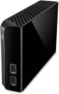 Seagate STEL6000100 6TB External Hard Drive