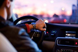 The Best Cool Vehicle Gadgets For The New Year
