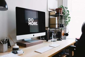 8 Productivity Tips For Mac Users
