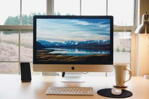 9 Tips To Increase Speed & Performance Of A Mac
