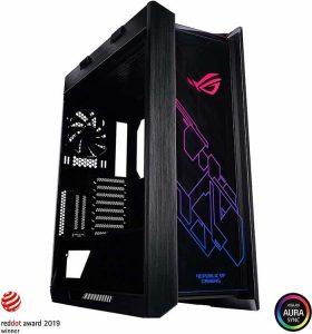 Asus ROG Strix Helios GX601 Computer Case