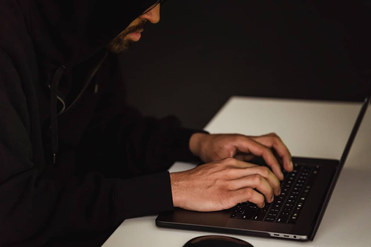 Cybercrime Stats are Scary – Are You Safe
