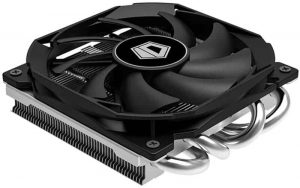 ID-COOLING IS-30 30mm Height Mini-ITX Low Profile Cooler