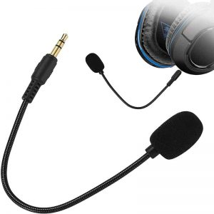 Lenovo Replacement Mic 3.5mm 1