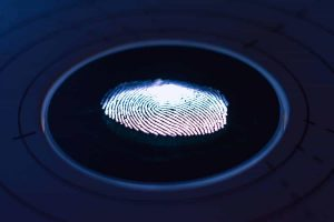 Biometrics In 2021 Banking And More