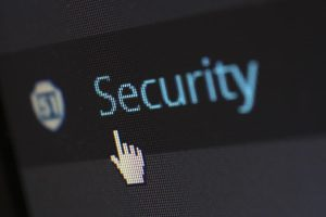 How To Limit Cybersecurity Risks with Remote Education